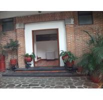 Foto de casa en venta en, san miguel acapantzingo, cuernavaca, morelos, 1894710 no 01