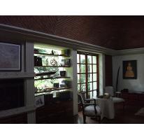 Foto de casa en venta en  , san miguel acapantzingo, cuernavaca, morelos, 1966047 No. 02