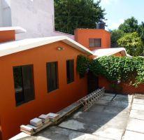 Foto de casa en venta en, san miguel acapantzingo, cuernavaca, morelos, 1984124 no 01