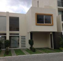 Foto de casa en condominio en renta en, san miguel acapantzingo, cuernavaca, morelos, 2059982 no 01