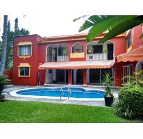 Foto de casa en venta en, san miguel acapantzingo, cuernavaca, morelos, 2142956 no 01