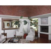 Foto de casa en venta en  , san miguel acapantzingo, cuernavaca, morelos, 2201572 No. 01