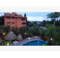 Foto de departamento en venta en  , san miguel acapantzingo, cuernavaca, morelos, 2212492 No. 01