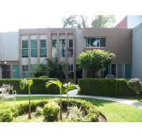 Propiedad similar 2241885 en San Miguel Acapantzingo.