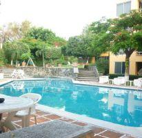 Foto de departamento en venta en, san miguel acapantzingo, cuernavaca, morelos, 2367358 no 01