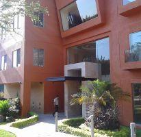 Propiedad similar 2368081 en San Miguel Acapantzingo.