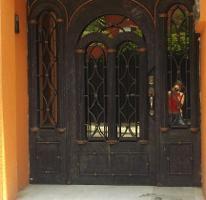 Propiedad similar 2372821 en San Miguel Acapantzingo.