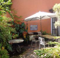 Foto de casa en renta en, san miguel acapantzingo, cuernavaca, morelos, 2385398 no 01