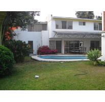 Foto de casa en venta en, san miguel acapantzingo, cuernavaca, morelos, 2398342 no 01
