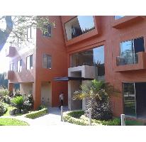 Foto de oficina en renta en, san miguel acapantzingo, cuernavaca, morelos, 2398514 no 01