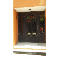 Foto de casa en renta en, san miguel acapantzingo, cuernavaca, morelos, 2399998 no 01