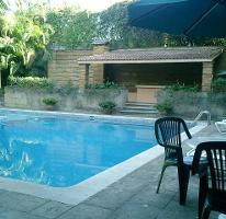 Foto de departamento en venta en  , san miguel acapantzingo, cuernavaca, morelos, 2591363 No. 01