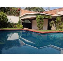 Foto de casa en venta en  , san miguel acapantzingo, cuernavaca, morelos, 2598070 No. 01