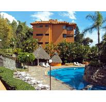 Foto de departamento en renta en  , san miguel acapantzingo, cuernavaca, morelos, 2612943 No. 01