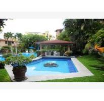 Foto de departamento en renta en  ., san miguel acapantzingo, cuernavaca, morelos, 2654969 No. 01
