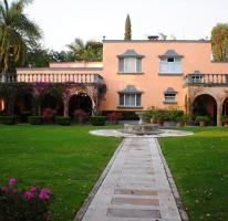 Foto de casa en venta en cerrada morelos ., san miguel acapantzingo, cuernavaca, morelos, 2663968 No. 01