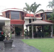 Foto de casa en venta en  , san miguel acapantzingo, cuernavaca, morelos, 2664492 No. 01
