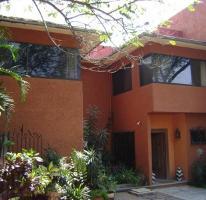 Foto de casa en renta en acapantzingo , san miguel acapantzingo, cuernavaca, morelos, 2710283 No. 01