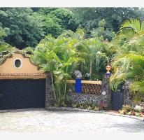 Foto de casa en venta en residencial las quintas , san miguel acapantzingo, cuernavaca, morelos, 2711339 No. 01