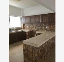 Foto de casa en venta en  , san miguel acapantzingo, cuernavaca, morelos, 2786821 No. 01