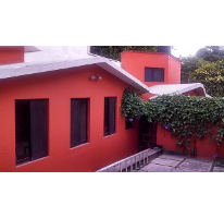Foto de casa en venta en  , san miguel acapantzingo, cuernavaca, morelos, 2838204 No. 01