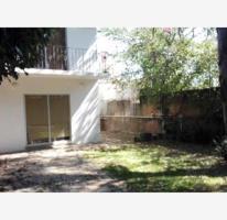 Foto de casa en venta en  , san miguel acapantzingo, cuernavaca, morelos, 2899811 No. 01