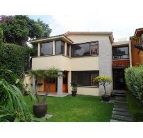 Foto de casa en renta en  , san miguel acapantzingo, cuernavaca, morelos, 2974713 No. 01