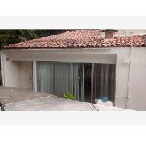 Foto de casa en venta en  , san miguel acapantzingo, cuernavaca, morelos, 2975896 No. 01