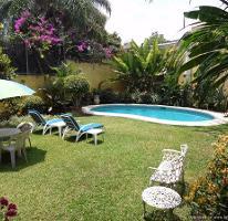 Foto de casa en venta en  , san miguel acapantzingo, cuernavaca, morelos, 3245228 No. 02