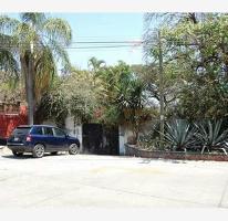 Foto de terreno comercial en venta en  , san miguel acapantzingo, cuernavaca, morelos, 3308888 No. 01