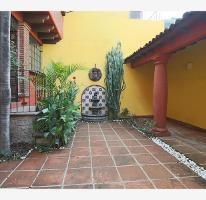 Foto de casa en venta en  , san miguel acapantzingo, cuernavaca, morelos, 3325664 No. 01
