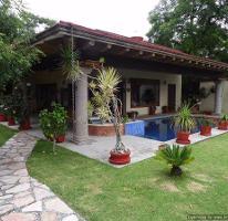 Foto de casa en venta en  , san miguel acapantzingo, cuernavaca, morelos, 3372213 No. 01