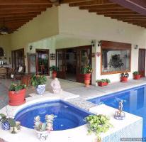Foto de casa en venta en  , san miguel acapantzingo, cuernavaca, morelos, 3372213 No. 02