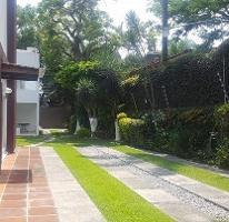Foto de casa en venta en  , san miguel acapantzingo, cuernavaca, morelos, 3426032 No. 01