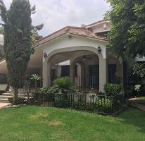 Foto de casa en venta en  , san miguel acapantzingo, cuernavaca, morelos, 3725377 No. 01