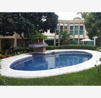 Foto de casa en venta en  , san miguel acapantzingo, cuernavaca, morelos, 3747916 No. 01