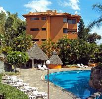 Foto de departamento en venta en  , san miguel acapantzingo, cuernavaca, morelos, 3925067 No. 01
