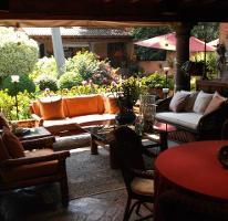 Foto de casa en venta en  , san miguel acapantzingo, cuernavaca, morelos, 4022588 No. 01
