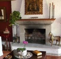 Foto de casa en venta en  , san miguel acapantzingo, cuernavaca, morelos, 4022588 No. 02