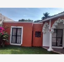 Foto de casa en venta en  , san miguel acapantzingo, cuernavaca, morelos, 4259211 No. 01
