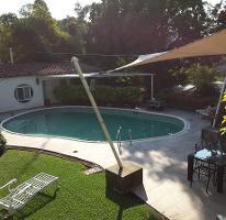 Foto de casa en renta en  , san miguel acapantzingo, cuernavaca, morelos, 4272491 No. 01