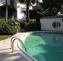 Foto de casa en renta en  , san miguel acapantzingo, cuernavaca, morelos, 4273150 No. 01