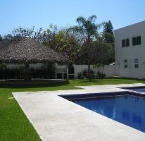 Foto de departamento en venta en  , san miguel acapantzingo, cuernavaca, morelos, 0 No. 02
