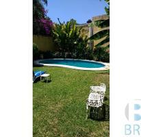Foto de casa en venta en  , san miguel acapantzingo, cuernavaca, morelos, 4419771 No. 04