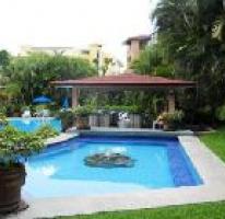 Foto de departamento en renta en, san miguel acapantzingo, cuernavaca, morelos, 882513 no 01