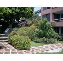 Foto de departamento en venta en  , san miguel acapantzingo, cuernavaca, morelos, 940099 No. 01