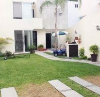 Foto de casa en venta en, san miguel acapantzingo, cuernavaca, morelos, 945011 no 01