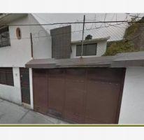 Foto de casa en venta en, san miguel ajusco, tlalpan, df, 1847440 no 01