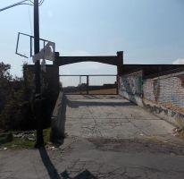 Foto de terreno habitacional en venta en, san miguel ajusco, tlalpan, df, 1849296 no 01