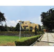 Foto de casa en venta en, san miguel ajusco, tlalpan, df, 1849332 no 01